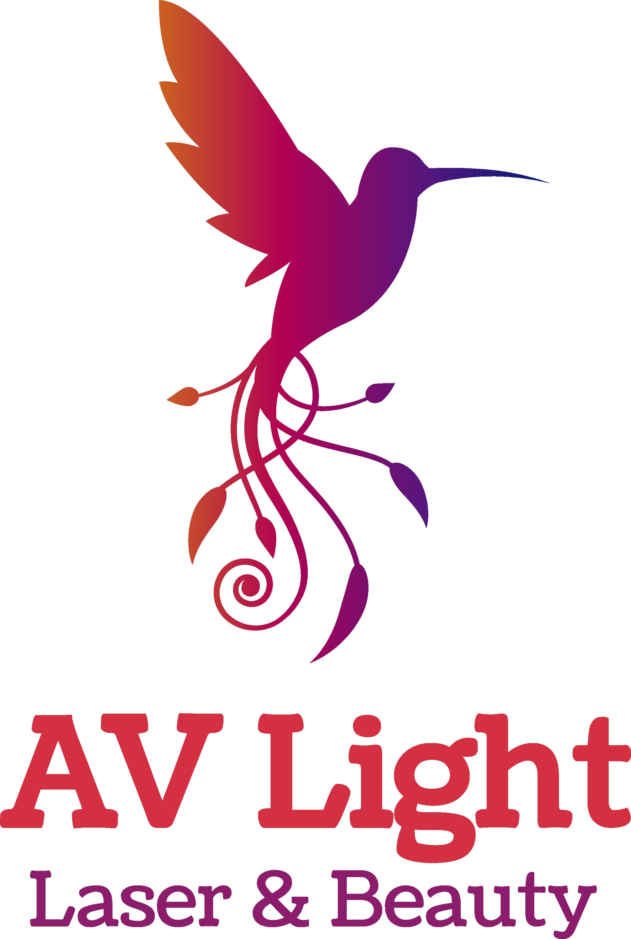 AV Light